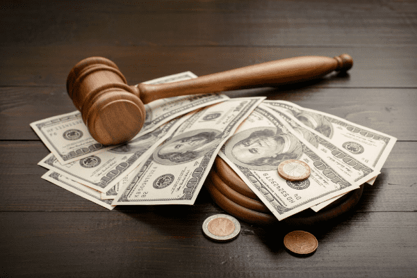 Collateral Bail Bond