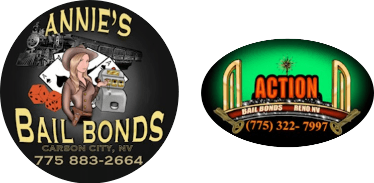 ActionAnniesBailBonds